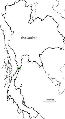 Map-Prachuap