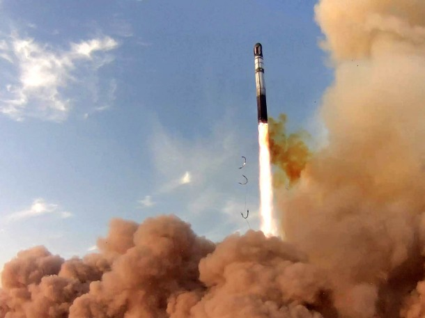 KOMPSAT-5_Launch_web-610x457