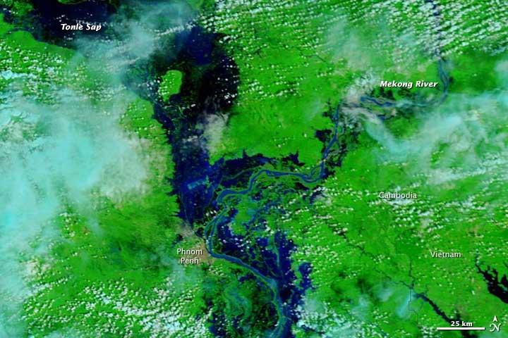 Mekong_21-10-2013