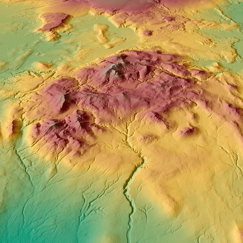 satellite_image_worlddem_south_province_iceland_2012_1