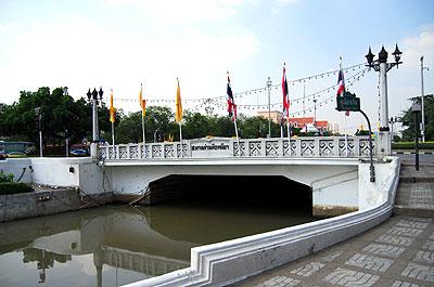 Phan Phiphop Lila Bridge2