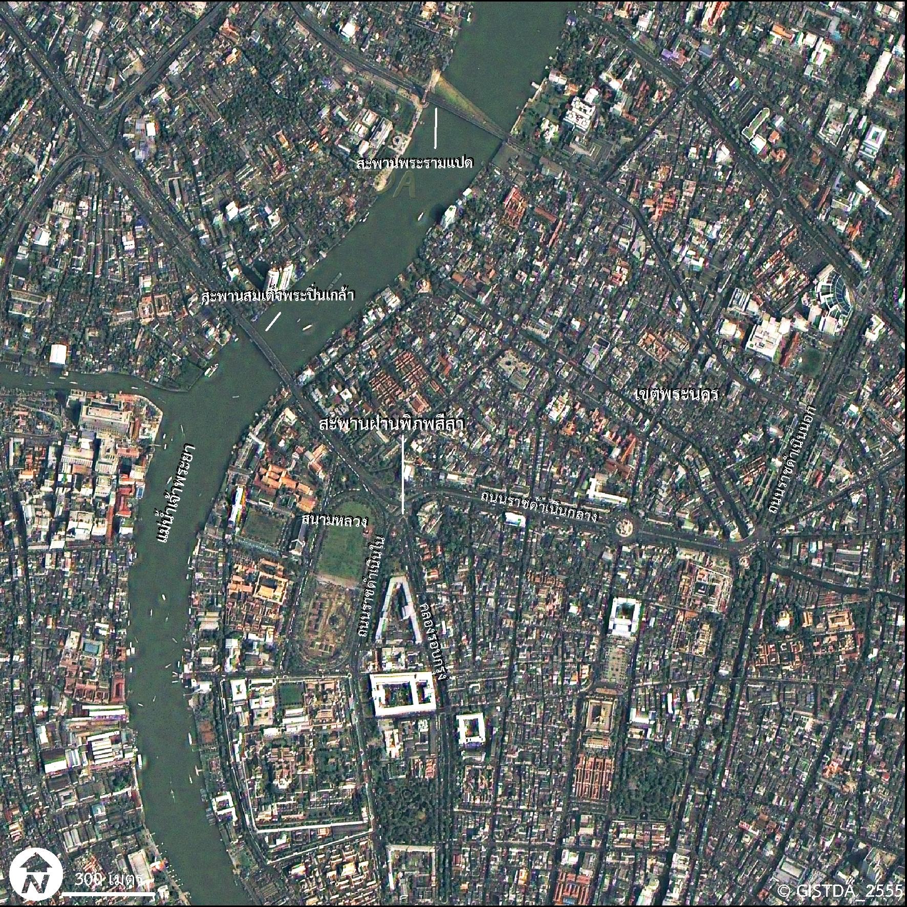 Phan Phiphop Lila Bridge_web