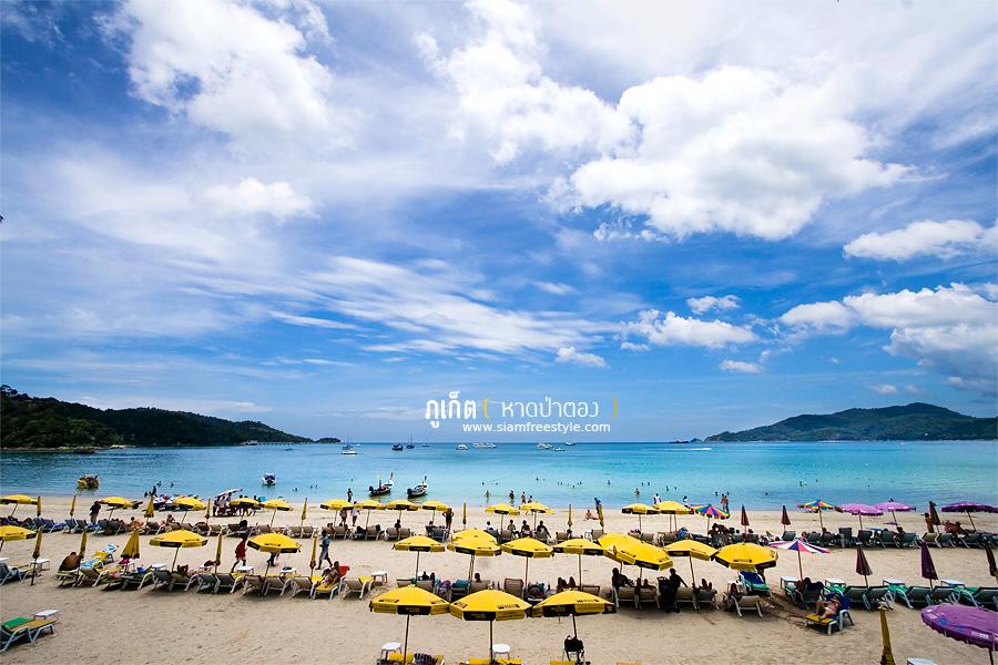 patong beach2