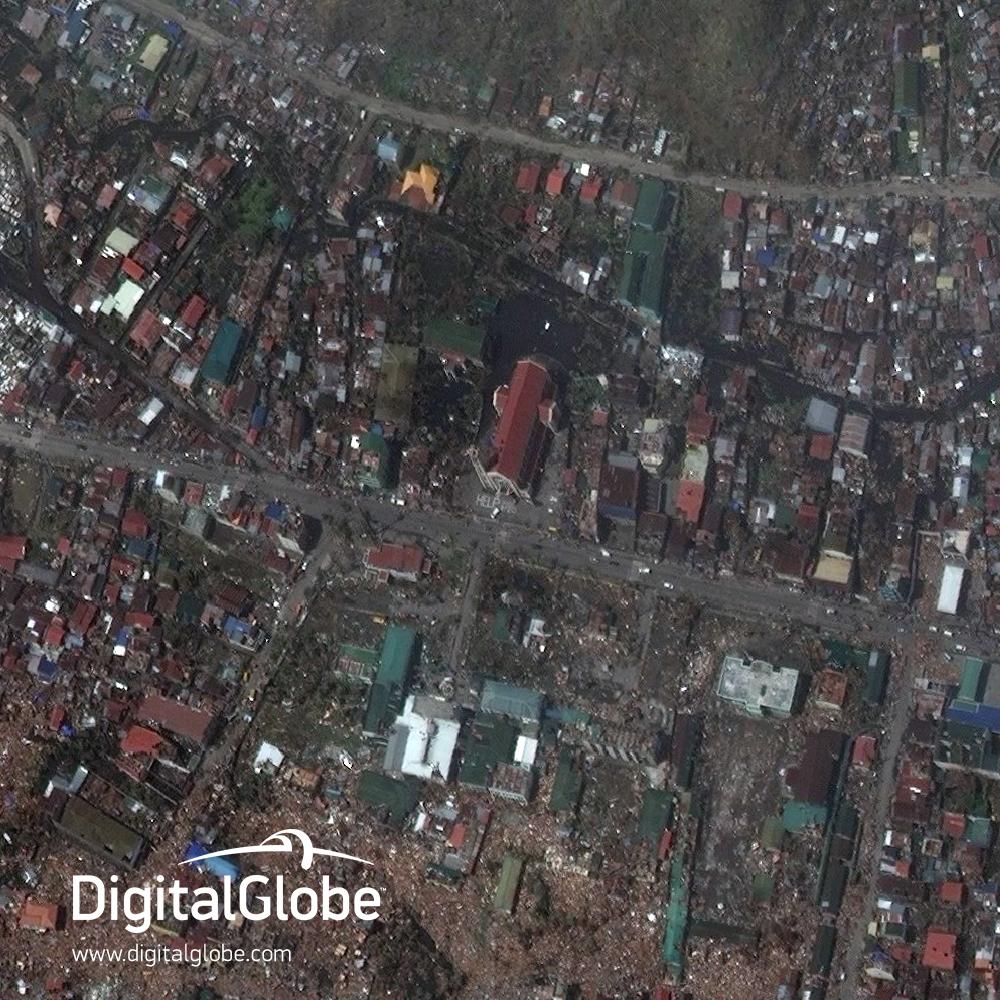 tacloban_1_rotate_HELP_US