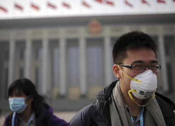 china-pollution-beijing-march-2013-2