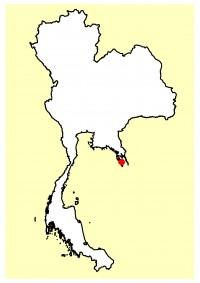 Map_Kokradat