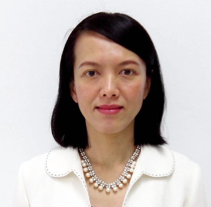 Siripon Kamontum