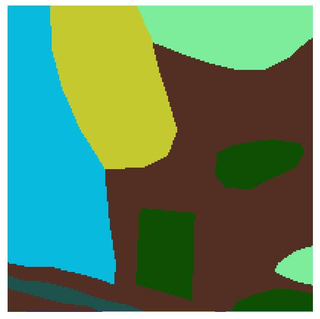 2015-08-18_11-04-48