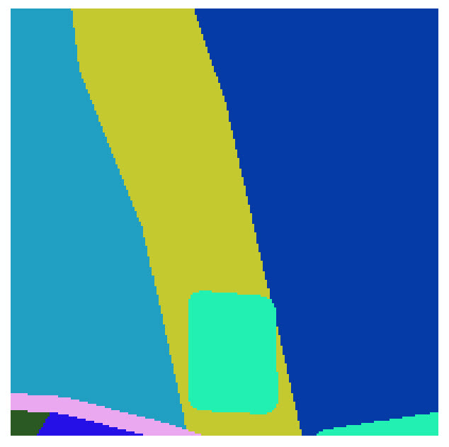 2015-08-18_11-05-18