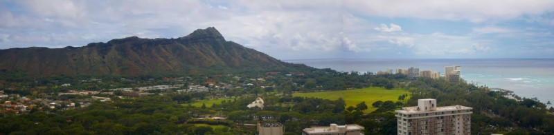 diamond-head-panaroma