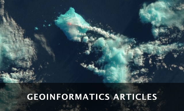 geoinformatics-article
