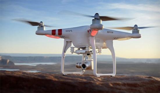 Drone-Camera-7