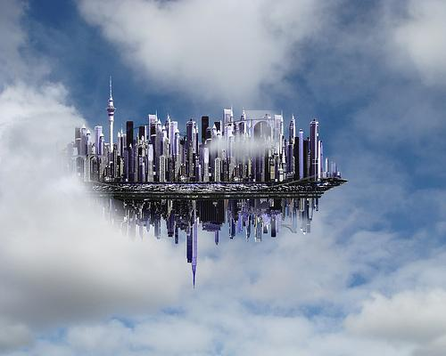 Drone-Floating-City-3