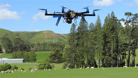 Drone-Herders-8