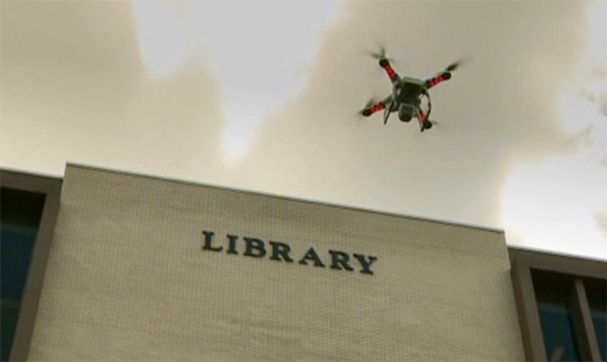 Drone-Library-4