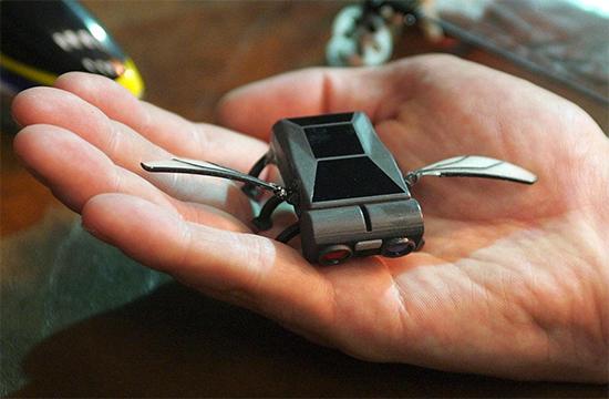 Drone-Tiny-Handheld-1
