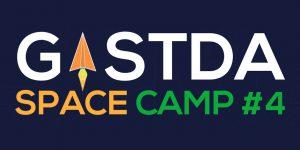 GISTDA SPACE CAMP #4